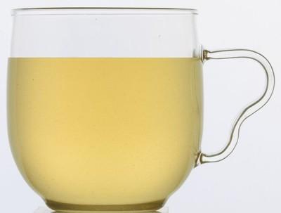 【エンハーブ】レモン香るリフレッシュ時間
